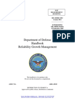 mil_hdbk_189c.pdf