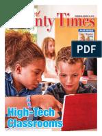 2019-08-22 Calvert County Times