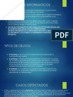 prac#1_delitos_inf.pptx