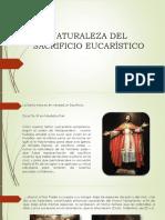 De Pio XII
