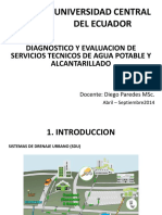 DESAAL_DU.pdf