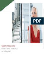 salva-escaleras.pdf