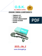 OSK-CATALOG-2015-VER-2-PDF.pdf
