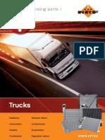 NRF_trucks_catalogue_beveiligd.pdf