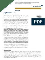 GMN24.pdf