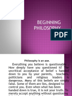 287892909-Introduction-to-philosophy.docx