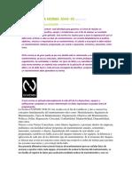 ANÁLISIS DE LA NORMAcovenin.docx