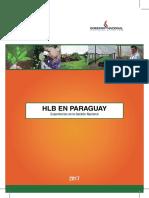 Libro HLB 2017- CÍTRICOS - SENAVE