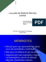 2019424_9758_MENINGITE+E+ENCEFALITE+unimax
