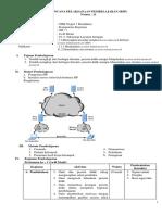 RPP C34 XII TKJ (Teknologi Layanan Jaringan)
