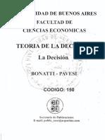 150_Decision.pdf