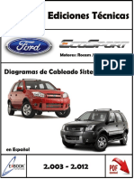 EcoSport-03-12-SE-ORG.pdf