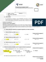 EV-1Q-MATEMATICA-1°BGU-18-19