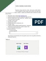 Panduan Kahoot.pdf
