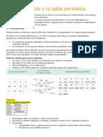 1ro Bgu Texto Quimica Unidad 2
