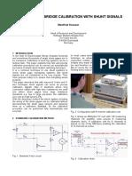 stressanalysis_1-4-bridge-calibration.pdf