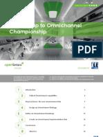 Roadmap to Omni Channel.pdf