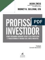 CapituloAmostra_ProfissaoInvestidor