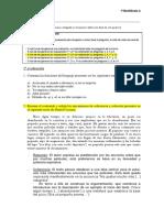 7. Suficiencia (Junio, Corregida, 1ª y 3ª)