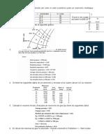 Examenes Hidrocarburos 1