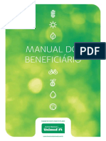manualdobeneficiario.pdf