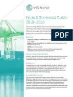Ports Terminals Guide 2019 2020