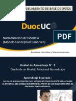 Normalizacion_del_Modelo.pptx