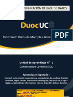 Mostrando_Datos_de_Multiples_Tablas.pptx