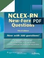 A nclexrn 250.pdf