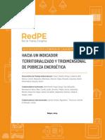 ACCESO-EQUITATIVO-A-ENERGÍA-DE-CALIDAD-EN-CHILE