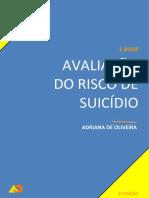 Download 295484 eBook Avaliacao de Riscos 2ºEDIÇÃO v.2 11175407