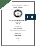 SemV.RadhikaSharma.SecC.RollNo.113.TaxationLaw.pdf