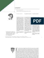 Dialnet-ElSintomaNecesario-4616061.pdf