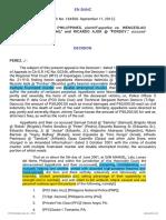 Complexing-1-People-vs-Nelmida.pdf
