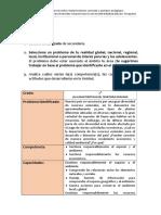 Formato Tarea Final - Cc.ss
