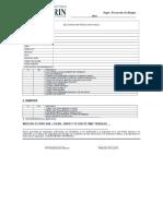 353535910-DECLARACION-PREOCUPACIONAL.doc