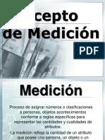 Concepto de Medición.pptx