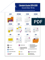 CalendarioEscolar_2019-2020
