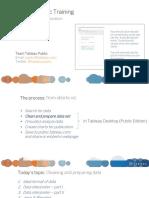 Slides for Data Prep Training