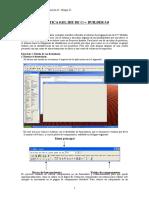 PRIMERAS PRACTICAS(1).pdf