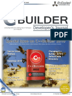 extreme guide c++ builder