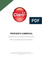 Oferta Comercial Mpls Avanzado_claro_papaeleria Delcomercio (2)