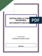 241568436-Costos-para-la-toma-de-decisiones-pdf.pdf