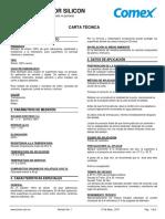 COMEX-SELLADOR-SILICON.pdf