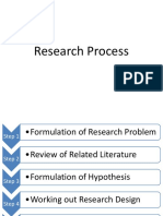 Research Process (1)
