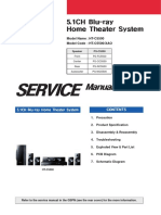 manual_servico_home_theater_samsung_ht_c5500+
