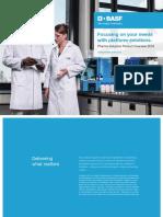 313618 BASF PS Pharma Produktkatalog UPDATE WEB