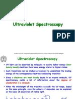 KPK-UV.pdf