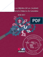Pacto Educación Navarra 2018 22 STEILAS 1