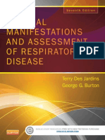 CLINICAL ASSESSMENT RESPIRATORY DIESASE.pdf
